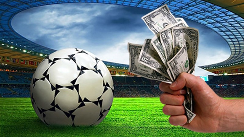 Introducing Match Betting – A Football System That Actually Works