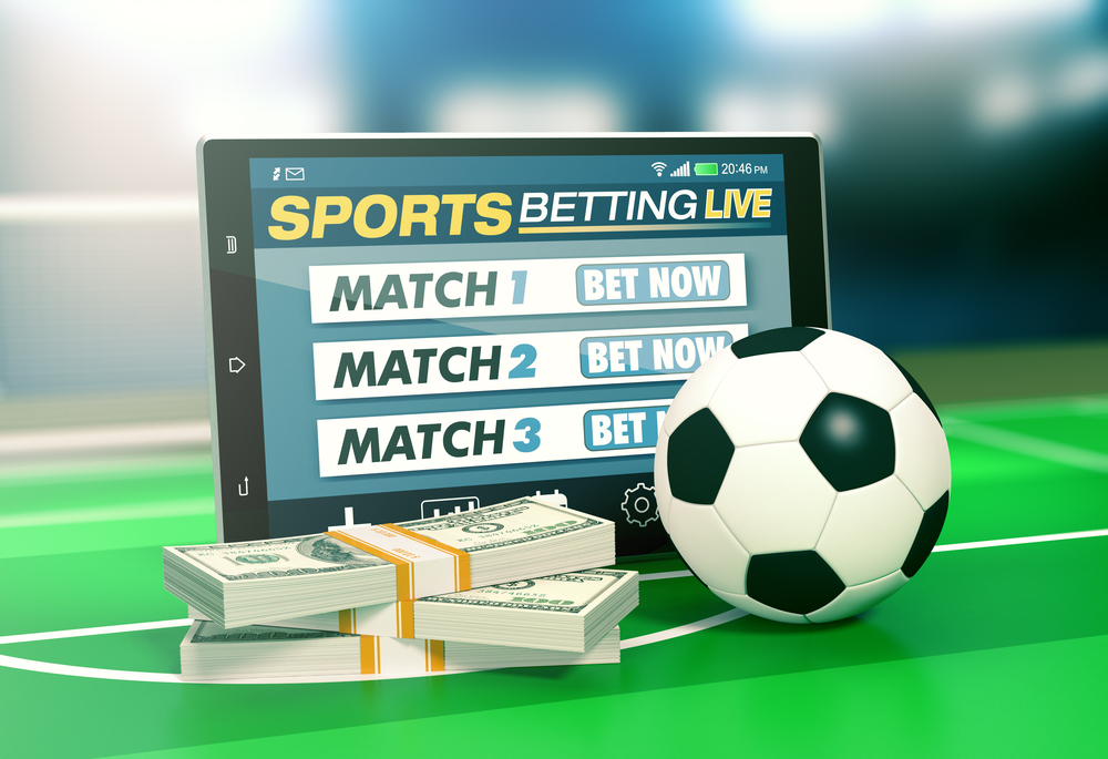 Pros and Cons of Using Bitcoin for Sports Betting | India Bitcoin